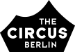 The Circus LIVE